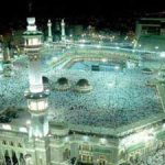 14 5 150x150 - ۱۰ جاذبه گردشگری مهم مذهبی ایران وجهان