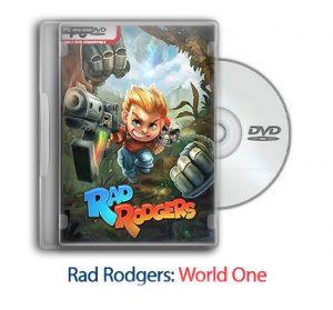 1479045513 rad.rodgers.world .one cover 300x279 - دانلود Rad Rodgers: World One - بازی راد راجرز: یک جهان