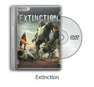 15 3 300x279 - دانلود Extinction + DLC Unlocker - بازی انقراض