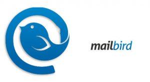 15 300x163 - دانلود Mailbird Pro v2.5.0.0 - نرم افزار مدیریت ارسال و دریافت ایمیل
