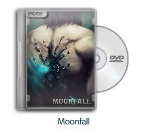 1524384143 moonfall 300x279 - دانلود Moonfall + Update v1.0.1-PLAZA - بازی سقوط ماه