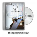 1531499442 the spectrum retreat 150x150 - دانلود The Spectrum Retreat - بازی عقب نشینی طیف