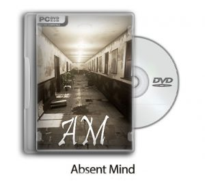 17 1 300x279 - دانلود Absent Mind - بازی ذهن غایب
