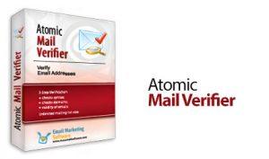 17 300x177 - دانلود Atomic Email Verifier v9.41.0.97 - نرم افزار اعتبار سنجی و مدیریت لیست ایمیل ها