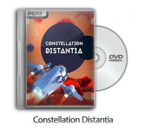18 1 300x279 - دانلود Constellation Distantia - بازی صورت فلکی دیستنتیا