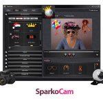 18 3 150x150 - دانلود SparkoCam v2.6.3 - نرم افزار مدیریت وب کم و افکت گذاری بر روی چت های ویدئویی