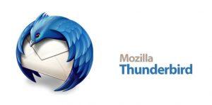 19 300x148 - دانلود Mozilla Thunderbird v52.9.1 - نرم افزارمدیریت ارسال و دریافت ایمیل