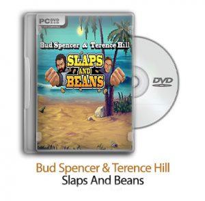 2 1 300x294 - دانلود Bud Spencer & Terence Hill: Slaps And Beans - بازی ماجراجویی باد اسپنسر و ترنس هیل