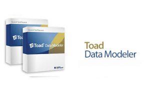 2 7 300x184 - دانلود نرم افزار مدل سازی و ساختاربندی داده ها Toad Data Modeler v6.4.4.42/6.4.4.29