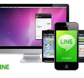 2 8 350x324 - دانلود LINE v5.9.0.1748 for Windows - نرم افزار برقراری تماس و ارسال پیامک رایگان لاین برای ویندوز