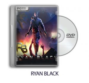 20 3 300x279 - دانلود RYAN BLACK - بازی ریان بلک