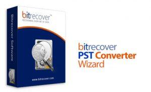 20 300x183 - دانلود BitRecover PST Converter Wizard v8.0 - نرم افزار تبدیل فایل های Outlook PST به فرمت های دیگر