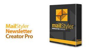 21 300x174 - دانلود MailStyler Newsletter Creator Pro v2.3.0.100 - نرم افزار طراحی و ساخت قالب خبرنامه و ایمیل های تبلیغاتی