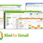 22 150x150 - دانلود Kiwi for Gmail v2.0.319 - نرم افزار مدیریت حساب ها و اپلیکیشن های گوگل از طریق دسکتاپ و بدون نیاز به مرورگر
