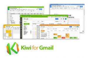 22 300x198 - دانلود Kiwi for Gmail v2.0.319 - نرم افزار مدیریت حساب ها و اپلیکیشن های گوگل از طریق دسکتاپ و بدون نیاز به مرورگر