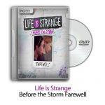 23 2 150x150 - دانلود Life is Strange: Before the Storm Farewell + Update v1.4.0.5-CODEX - بازی زندگی عجیب است: خداحافظی قبل از طوفان