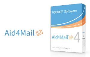 23 300x192 - دانلود Aid4Mail Professional v4.62 Build 295 -نرم افزار مدیریت ایمیل