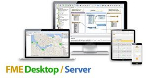 3 10 300x160 - دانلود Safe Software FME Desktop/Server v2016.0.1.2.16178 x86/x64 - نرم افزار استخراج، پالایش و بارگذاری داده ها از منابع مختلف