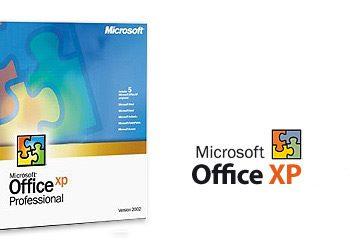 3 11 350x248 - دانلود Microsoft Office XP SP3 - نرم افزار آفیس ایکس پی