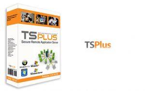 3 300x188 - دانلود TSPlus Enterprise v11.40.7.30 + Corporate Edition v7.80.12.16 - نرم افزار مجازی سازی برنامه های کاربردی،سرورها و دسکتاپ کاربران