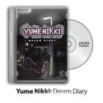 3 5 150x150 - دانلود Yume Nikki: Dream Diary + V2 + Update v2.0.1-CODEX - بازی یومی نیکی: خاطرات رویایی