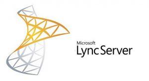 3 6 300x163 - دانلود Microsoft Lync Server 2013 x64 + 2013 SP1 Client x86/x64 - نرم افزار برگزاری ویدئو کنفرانس صوتی و تصویری