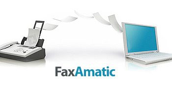 3 8 350x183 - دانلود FaxAmatic v17.09.01 - نرم افزار ارسال و دریافت فکس از طریق کامپیوتر