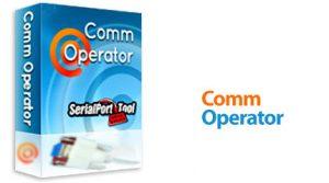 4 10 300x167 - دانلود Comm Operator v4.9.1.1 - نرم افزار قدرتمند برای طراحی، ارزیابی و عیب یابی پورت های ارتباطی