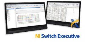 5 6 300x150 - دانلود NI Switch Executive v15.10 - نرم افزار مدیریت سوئیچ و مسیریابی