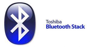 6 6 300x157 - دانلود Toshiba Bluetooth Stack v9.10.11T - نرم افزار اتصال و مدیریت دستگاه های بلوتوث دار