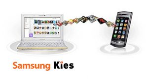 7 3 300x167 - دانلود Samsung Kies v2.6.4.16113 + v3.2.16084 - نرم افزار مدیریت گوشی ها و دیگر محصولات سامسونگ