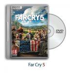 8 1 150x150 - دانلود Far Cry 5 - بازی فارکرای ۵