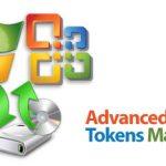 8 9 150x150 - دانلود Advanced Tokens Manager v3.5 - نرم افزار پشتیبان گیری از فعال ساز ویندوز و آفیس