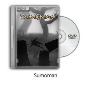 9 3 300x279 - دانلود Sumoman + Update 1-CODEX - بازی کشتی گیر سومو