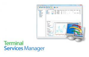 9 300x193 - دانلود LizardSystems Terminal Services Manager v3.0.0 Build 233 - نرم افزار نظارت و مدیریت سرویس های Remote Desktop