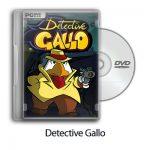 9 5 150x150 - دانلود Detective Gallo - بازی کاراگاه گالو