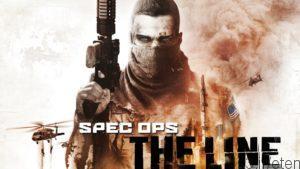 Spec Ops The Line 300x169 - دانلود Spec Ops: The Line - بازی روی خط جنگ