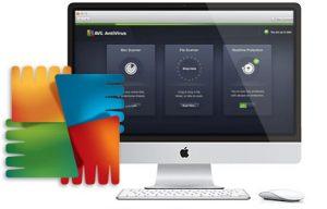 avg 300x192 - دانلود نرم افزار امنیتی و ضد جاسوسی AVG برای مک AVG AntiVirus v18.3 MacOSX