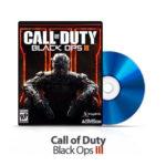 call of duty3 150x150 - دانلود Call of Duty: Black Ops III - Zombies Chronicles - بازی ندای وظیفه: بلک اپس ۳ - سرگذشت زامبی