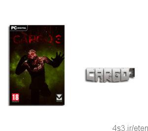 cargo3 300x266 - دانلود Cargo 3 - بازی محموله ۳