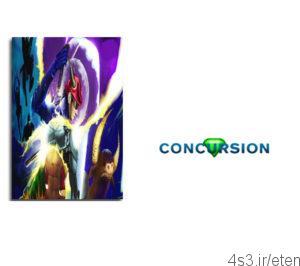 concursion 300x266 - دانلود Concursion - بازی تقاطع ابعاد