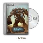 golem 150x150 - دانلود Golem + Update v1.0.0.rev.47017-CODEX - بازی گولم