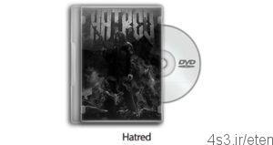 hatred 300x159 - دانلود Hatred + Update 1 to 5 - بازی نفرت