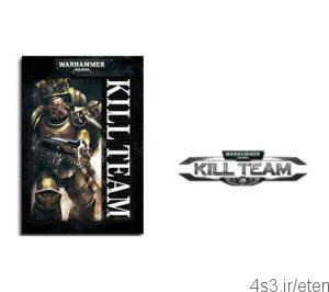kill team 300x266 - دانلود Warhammer 40000: Kill Team - بازی سلاح کوبنده ۴۰۰۰۰: تیم کشتن
