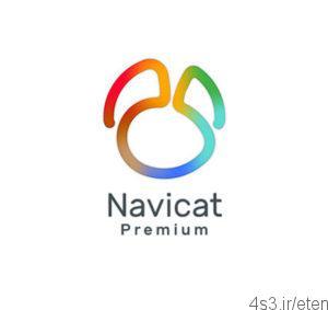 navicat premium 300x283 - دانلود نرم افزار مدیریت بانک های اطلاعاتی Navicat Premium v12.1.5