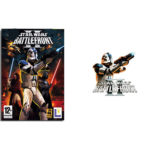 star 150x150 - دانلود Star Wars: Battlefront II - بازی جنگ های ستاره ای: خط مقدم ۲