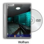wolfarm 150x150 - دانلود Wolf3D + Spear of Destiny + Wolfram - بازی ولف تری دی + ولفرام