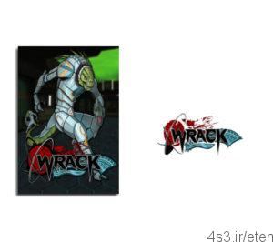 wrack 300x266 - دانلود Wrack - بازی ویران کردن