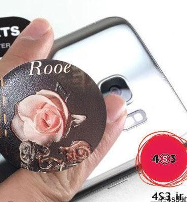 پاپ سوکت فانتزی مدل Rooz