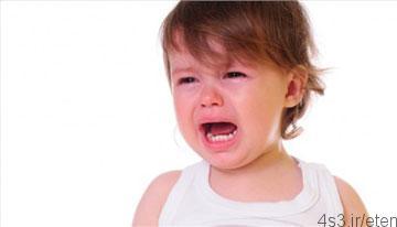 رفتار - با کودک بد رفتار چه کار کنیم؟